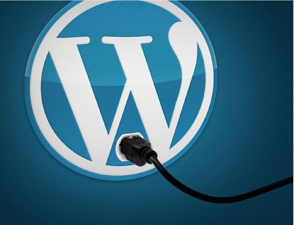 Wordpress_plugin_for_lead_generation