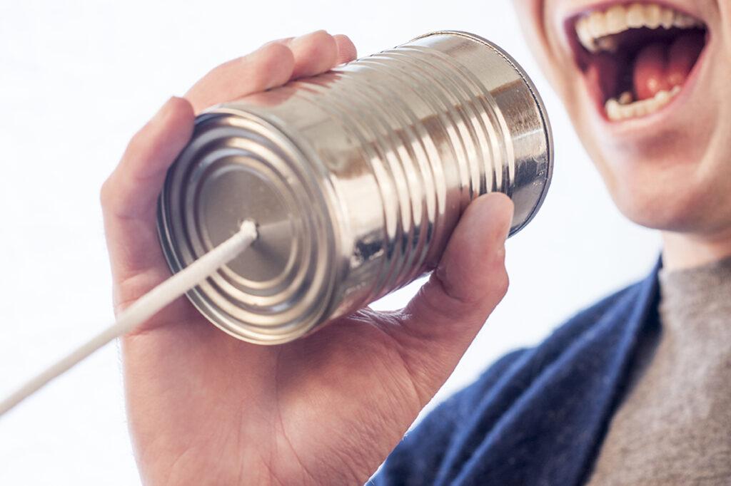 15 saas marketing tools