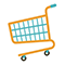 cart2wp automizy integration